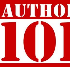 Author101