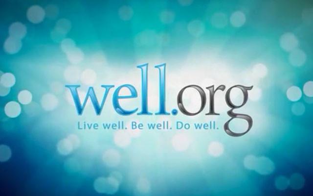 PH-WellOrg