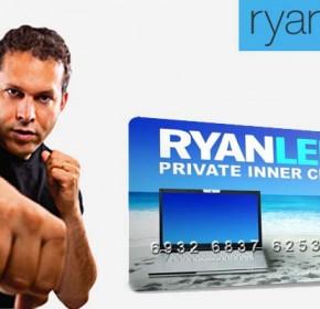 RyanLee