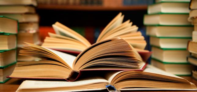 Negotiating Book Deals